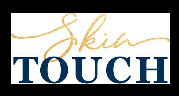Laser Skin Touch